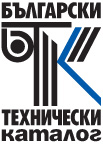The Bulgarian technical companies directory